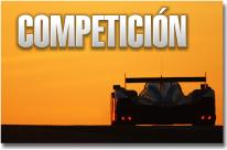 Competición