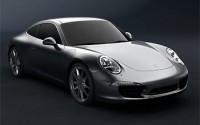 Porsche 911 – otro