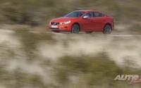 Volvo S60 R-Design T6 AWD Geartronic – Dinámico