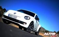 Volkswagen Beetle 2.0 TSI Sport DSG – Exteriores