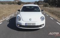 Volkswagen Beetle 2.0 TSI Sport DSG – Dinámico