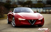 02 Alfa Romeo Duettottanta by Pininfarina