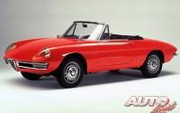 03 Alfa Romeo Duetto Spider
