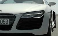 Audi R8 Gama 2013 – otro