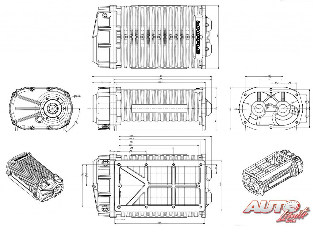 2013 Camaro Rear Differential additionally 1968 Mustang Wiring Diagram Vacuum Schematics together with Mustang Wiring Diagrams furthermore Dr3z63001a04aa furthermore 40. on 2013 ford mustang shelby gt500