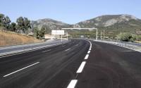 Tras el tsunami de las autopistas