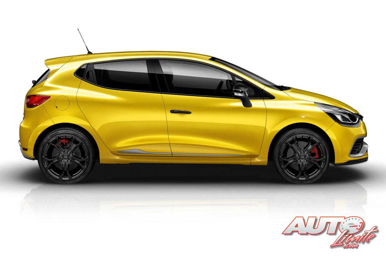 Renault-Clio-RS-200_04