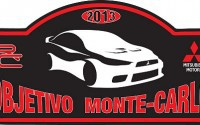 Objetivo cumplido en Montecarlo 2013