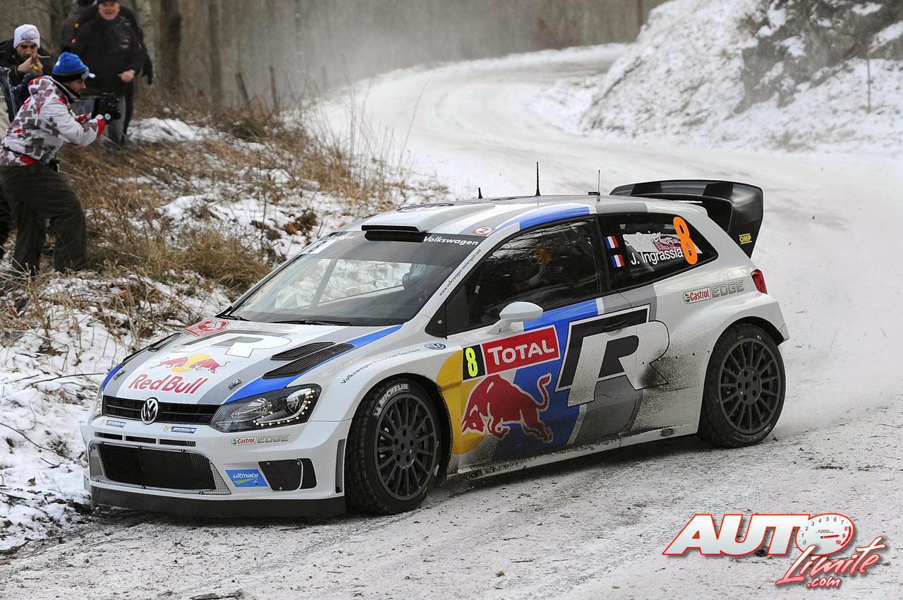 external image Volkswagen-Polo-R-WRC_01.jpg