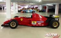 02_Garaje-Ascari-Race-Resort