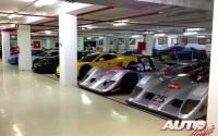 04_Garaje-Ascari-Race-Resort