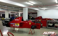 13_Garaje-Ascari-Race-Resort