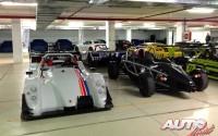 16_Garaje-Ascari-Race-Resort