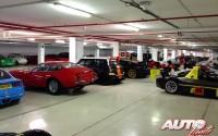 17_Garaje-Ascari-Race-Resort