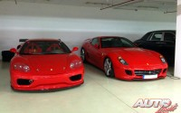 24_Garaje-Ascari-Race-Resort