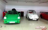 25_Garaje-Ascari-Race-Resort