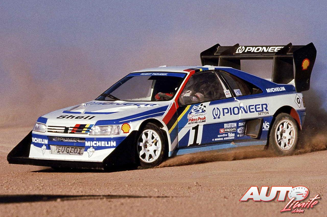 Peugeot-405-T16-Pikes-Peak.jpg