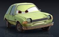 "Ahora, coches  viejos… pronto ""históricos"""