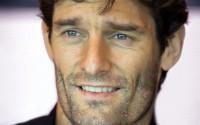 Mark Webber ficha con Porsche para 2014
