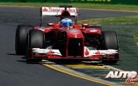 Scuderia Ferrari ¿Quo Vadis?