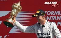 Explosión de incertidumbres. GP Gran Bretaña 2013