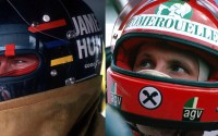 Niki Lauda vs James Hunt. II parte