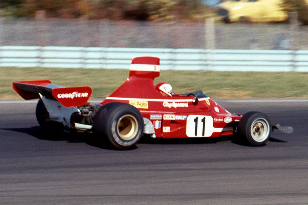 Watkins Glen Images >> 07_Clay-Regazzoni_Ferrari-312-B3-74_GP-USA-1974_Watkins-Glen