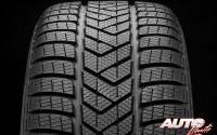 El neumático de invierno, ese gran desconocido