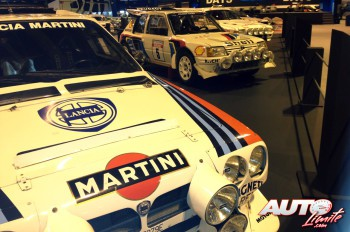 01_Madrid-Motor-Days-2013