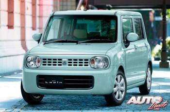 01_Suzuki-Alto-Lapin