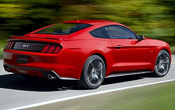 02_Ford-Mustang-VI