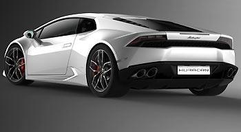 02_Lamborghini-Huracan-LP-610-4