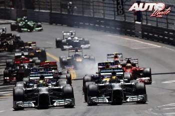 02_Salida-GP-Monaco-2013