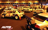 04_Madrid-Motor-Days-2013