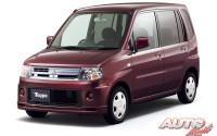 05_Mitsubishi-Toppo_2008