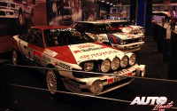 06_Madrid-Motor-Days-2013