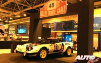 07_Madrid-Motor-Days-2013