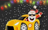 """A por el Nuevo Año 2014 con el """"pie en la tabla"""""""