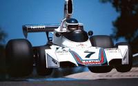 Autos al límite 24. Especial F1 Históricos