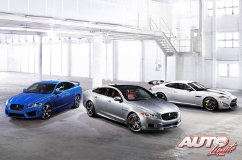 01_Jaguar-R_25-aniversario
