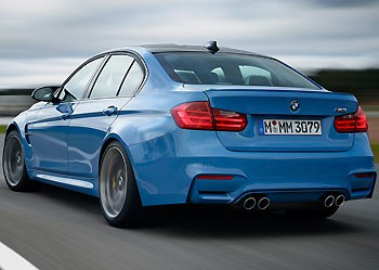02_BMW-M3-Berlina-2014