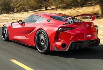 02_Toyota-FT-1-Concept
