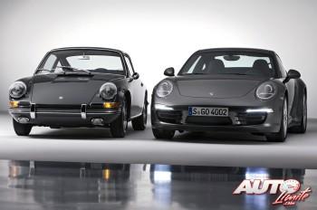 09_Porsche-911-Carrera-4S-Coupe_Porsche-911-20-Coupe-MY-1964