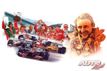16_McLaren-50-Aniversario