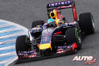 01_Red-Bull-RB10-2014-Jerez