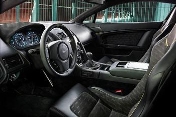 02_Aston-Martin-V8-Vantage-N430