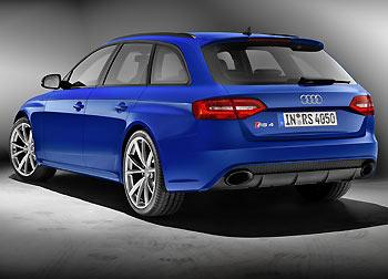 02_Audi-RS4-Avant-Nogaro-selection