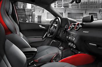 02_Audi-S1