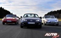 02_Mazda-MX5-25-aniversario