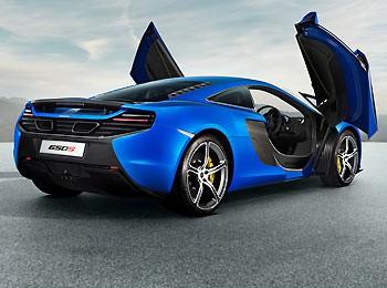 02_McLaren-650S-Coupe